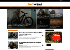 blog.bicimarket.com