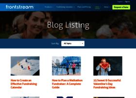blog.biddingforgood.com
