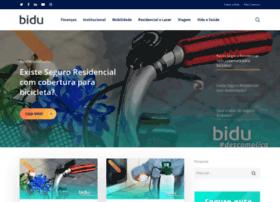 blog.bidu.com.br