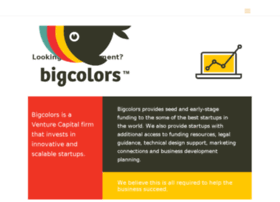 blog.bigcolors.com