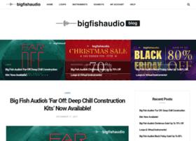 blog.bigfishaudio.com
