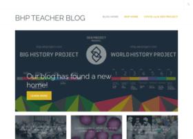 blog.bighistoryproject.com