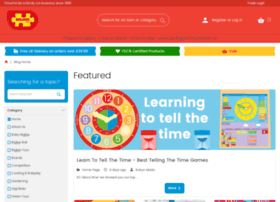 blog.bigjigstoys.co.uk