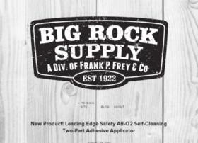 blog.bigrocksupply.com