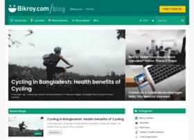 blog.bikroy.com