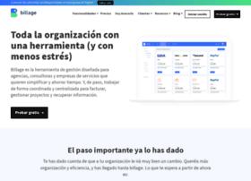 blog.billage.es