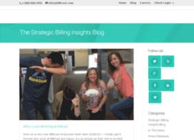 blog.billtrust.com
