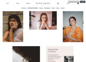 blog.bingbangnyc.com