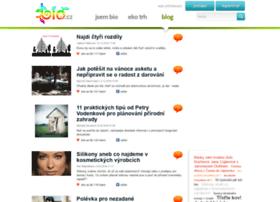 blog.bio.cz