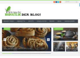 blog.biodukte.de