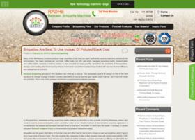 blog.biomassbriquetting.com