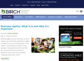 blog.birch.com