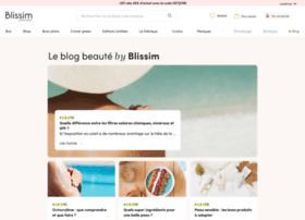 blog.birchbox.es