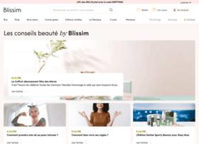 blog.birchbox.fr