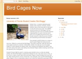 blog.birdcagesnow.com