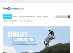 blog.bisikletcim.com