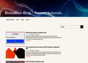 blog.bismallion.com