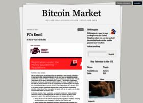 blog.bitbargain.com