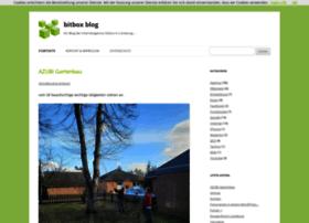 blog.bitbox.de