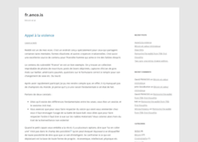 blog.bitcoin-central.net