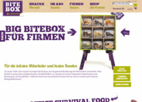 blog.bitebox.com
