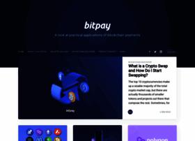 blog.bitpay.com