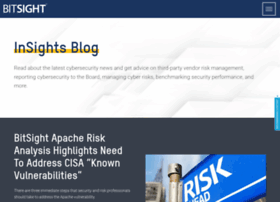 blog.bitsighttech.com