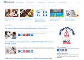 blog.bizbuysell.com