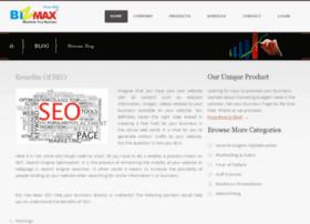 blog.bizmax.in