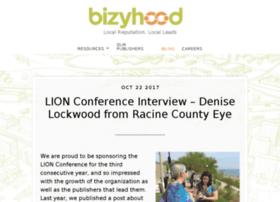 blog.bizyhood.com