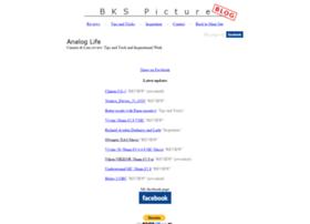 blog.bkspicture.com