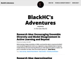 blog.blackhc.net