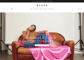 blog.blake-ldn.com