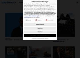 blog.blaudirekt.de
