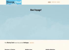 blog.blazingcloud.net