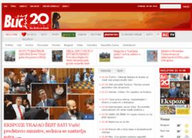 blog.blic.rs