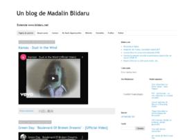 blog.blidaru.net