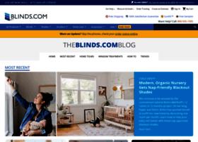 blog.blinds.com