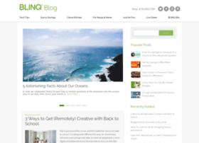 blog.blinq.com