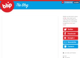 blog.blip.tv