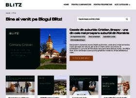 blog.blitz-imobiliare.ro