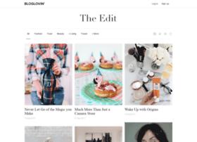 blog.bloglovin.com