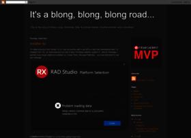blog.blong.com