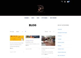 blog.bluelilys.com
