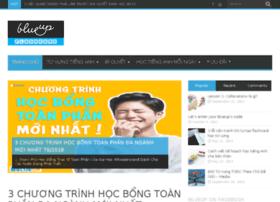 blog.blueup.vn