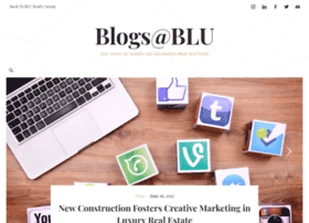 blog.blurealtygroup.com