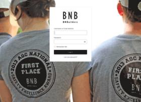 blog.bnbuilders.com