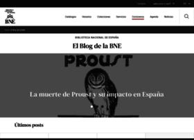 blog.bne.es