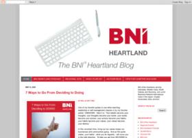 blog.bniheartland.com