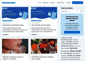 blog.boaconsulta.com